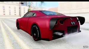 nissan gtr nismo 2017 top speed nissan gt r r35 top speed for gta san andreas