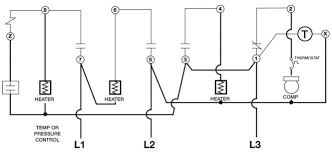 hubbell plug wiring diagram wire light switch from outlet diagram
