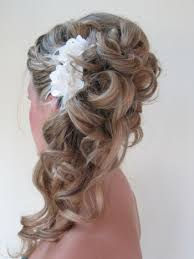bridal hair prices bridal hair by helen bridal hair styling prices