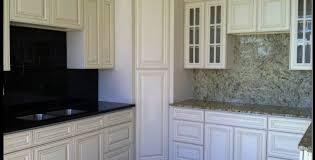 kitchen new kitchen cabinet doors shining kitchen cabinet doors