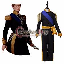 amazing halloween costumes online buy wholesale cool halloween costumes for kids from china