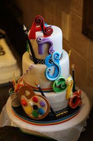 152 best artistry images on pinterest art cakes artist cake and