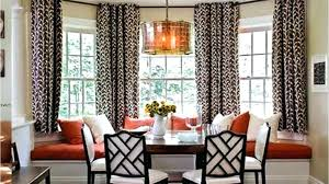 Drapery Designs For Bay Windows Ideas Curved Curtain Rod For Windows Canada Wizbabies Club With Drapery