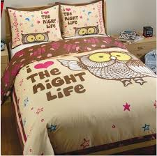 Owl Room Decor Owl Bedroom Decor Uk How To Applying Owl Bedroom Decor See This