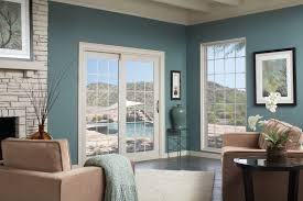 glass for sliding patio door patio doors modern patio doors outstanding photos design big