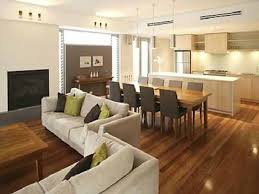Small Living Room Dining Room Combo Color Ideas For A Small Living Room And Dining Room Combo The Best