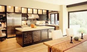 interior design ideas kitchen pictures green interior design ideas for kitchen interior design