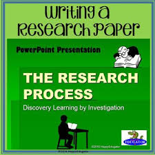 Research Writing First Grade Style Sarah s First Grade     FAMU Online