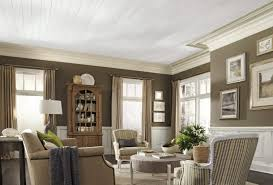 Latest Ceiling Design For Living Room by Cover Popcorn Ceilings Armstrong Ceilings Residential
