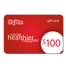discount gift cards online hy vee gift cards hy vee aisles online grocery shopping