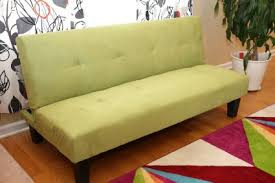 Klik Klak Sofas Cheap Klik Klak Sofa Bed Find Klik Klak Sofa Bed Deals On Line At
