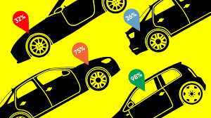 drivers put the brakes on car insurance with a black box