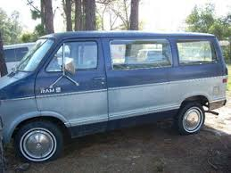 dodge ram vans for sale 1983 dodge ram for sale in sumter sc
