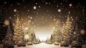 christmas tree lighting boston 2017 fantastic boston christmas tree lighting 2017 plan interior design