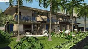 kihei condo for sale maui beach place unit plumeria maui hawaii