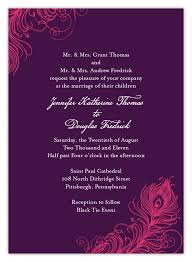 Wedding Template Invitation Indian Wedding Invitation Wording Template Shaadi Bazaar