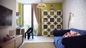 creative home interiors decorating ideas fair decortaing ideas using red stripes roman