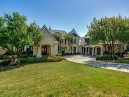 Plano Tx Zip Code Map by Plano Homes For Sale Plano Tx Real Estate