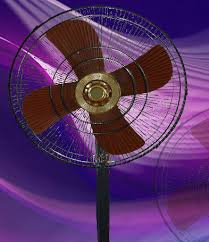 Buy Pedestal Fan Pedestal Fan For Sale In Gujrat On English