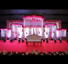 indian wedding planners nyc wedding stage decor south indian wedding decor