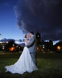 wedding planners in utah diverse wedding planning services lgbt wedding planner