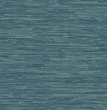 wallpaper modern plain rustic textured wallpaper horizontal faux