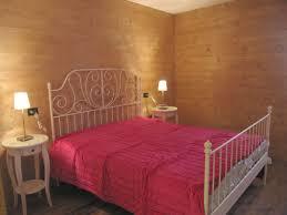 le f r schlafzimmer romantisches schlafzimmer 72 images ferienwohnung landhaus