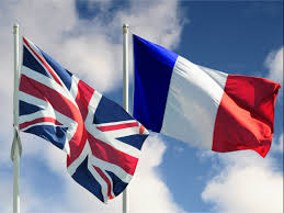The France Flag The Tumultuous Integration Of Imperial Post Colonial Immigration