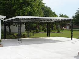 Elitewood Aluminum Patio Covers Elitewood Aluminum Patio Covers Elegant Aluminum Patio Covers