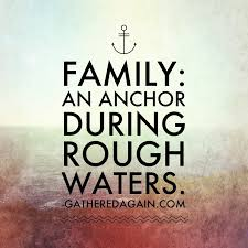 quotes about small families 53 quotes