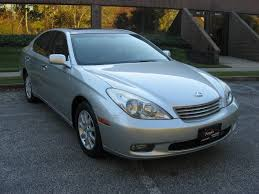 lexus sedans 2005 pumpkin fine cars and exotics pumpkin does great lexus es sedans