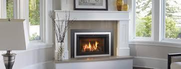 gas inserts insulation installers bay area sdi insulation