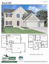 house plans with garage in basement house plan luxury ranch house plans with basement 3 car garage