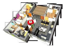 plan de maison gratuit 4 chambres plan maison 4 chambres beau beau plan de maison gratuit 4 chambres