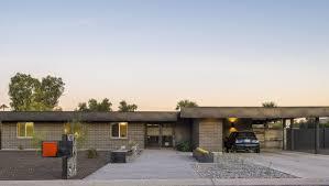 phoenix home flips up 16 percent as aggressive investors find bargains