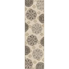 83 best rockstar rugs images on pinterest area rugs rugs usa