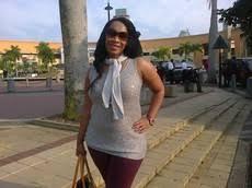 Seeking Pretoria Dating In South Africa Angeld Pretoria Gauteng South