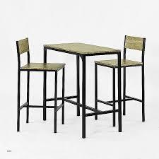 hauteur table haute cuisine table a manger lovely hauteur table manger hd wallpaper photos