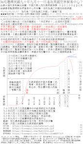 bureau d angle ik饌 論語 confucian analects