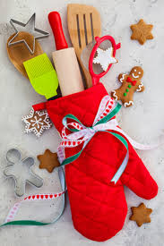inexpensive gifts inexpensive gift ideas for tight budgets