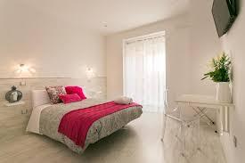 chambres d hotes madrid hostal met madrid chambres d hôtes madrid