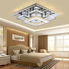 Ceiling Light Fixtures For Bedroom Fresh Bedroom Ceiling Lighting Ideas Within Ceiling 10079