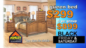 target black friday 2011 sales ashley furniture homestore in bryant 1 black friday sale 2011