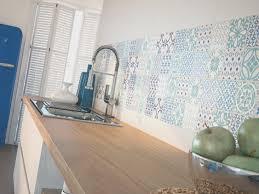 unique tiles cintinel com