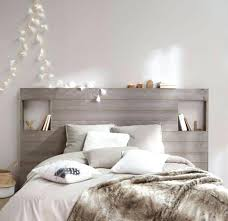 decoration chambre parent decoration chambre parent id d decoration chambre parentale uqt