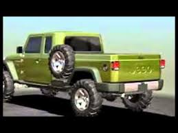 jeep gladiator 2016 2016 jeep gladiator new car price specs review pic slide show