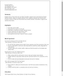 esl masters essay ghostwriter service kindergarten homework over