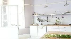 couleur gris perle pour chambre couleur gris perle pour chambre couleur de peinture pour chambre