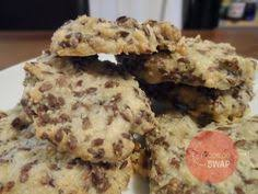 think outside the can low carb christmas cookies a huge success