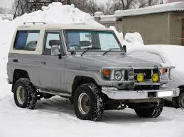 jeep toyota 1988 toyota land cruiser pictures